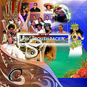 Best Of Png/South Pacific Vol. 1 by Various Artists