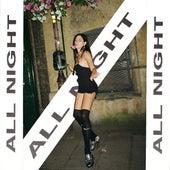All Night de Eliza