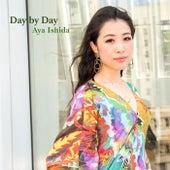 Day by Day by Aya Ishida