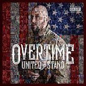 United We Stand by Overtime