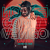No Te Convengo by Gaviria
