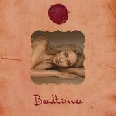 Bedtime by TĀLĀ