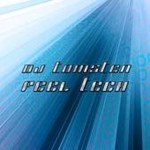 Feel Tech by Dj tomsten