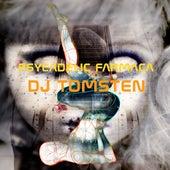 Psycadelic Farmaca by Dj tomsten