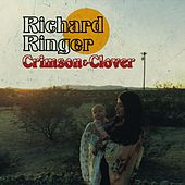 Crimson and Clover by Richard Ringer