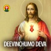 Deevinchumo Deva de Various Artists