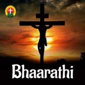 Bhaarathi de Various Artists