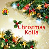 Christmas Koila de Various Artists