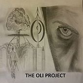 A Million Reasons de The Oli Project