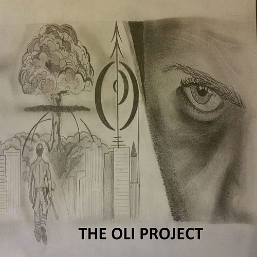 A Million Reasons by The Oli Project