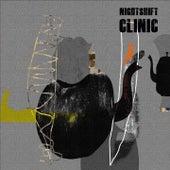Nightshift de Clinic