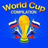 World Cup Compilation de Various Artists