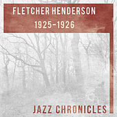 1925-1926 de Various Artists