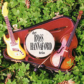 Ross Hannaford Trio von Ross Hannaford Trio