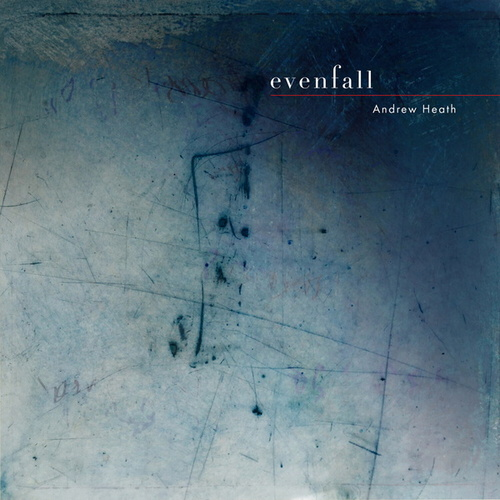 Evenfall by Andrew Heath