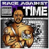 Race Against Time de Cane Dubb
