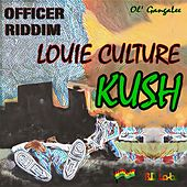 Kush by Louie Culture