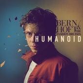 Humanoid von Various Artists