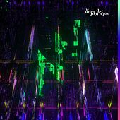 Pr15m Ep by Digitalism