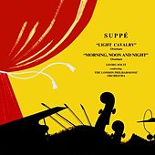 Suppe Light Cavalry de Sir Georg Solti
