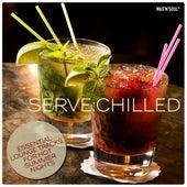 Serve: Chilled de Various Artists