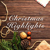 Christmas Highlights von Various Artists
