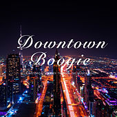 Downtown Boogie von Various Artists