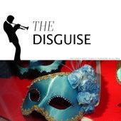 The Disguise von Ornette Coleman