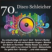 70er Disco Schleicher de Various Artists