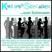 Kneipenschlager...zum Schmusen von Various Artists