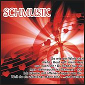 Schmusik de Various Artists