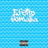 Efeito Somália von Ats Crew