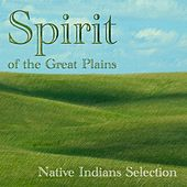 Spirit of the Great Plains (Native Indian Selection) von Various Artists