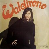 Waldirene by Waldirene