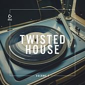 Twisted House, Vol. 7 by Various Artists