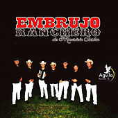 Adios Bye Bye by Embrujo Ranchero