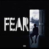 Fear by Bailey