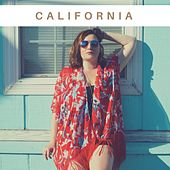 California by Jes Justice