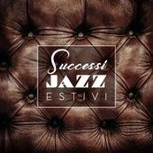 Successi Jazz Estivi by Acoustic Hits