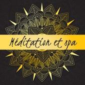 Méditation et spa von Soothing Sounds