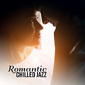 Romantic Chilled Jazz de Relaxing Instrumental Music