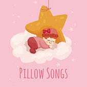 Pillow Songs by Relaxing Piano Music