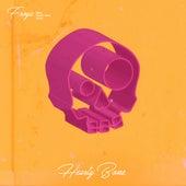 Hearty Bone by Froya