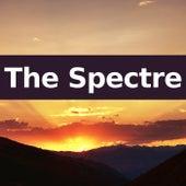The Spectre (Instrumental Versions) de Terri Hendrix