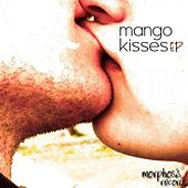 Kisses EP di Mango