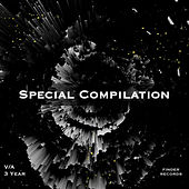 Special Compilation 3 Year by Various Artists