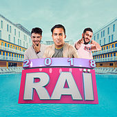Rai 2018 de Various Artists