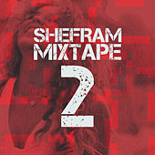 Shefram Mix Tape 2 de Various Artists