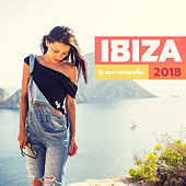 Ibiza 2018 - Armada Music van Various Artists