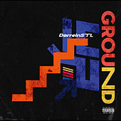 Ground Up by Darrein STL